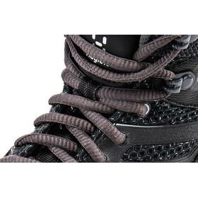 Haglöfs Observe Mid GT Surround Shoes Herre true black/haze